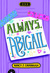 Always, Abigail by Nancy J. Cavanaugh