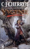 Yvgenie (Russian Stories, #3)
