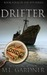 Drifter - Book Four (The 1929 Series)