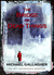 The Bridge of Dead Things (The Lizzie Blaylock Books, 1)