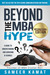Beyond the MBA Hype (International Edition): A Guide to Understanding and Surviving B-Schools