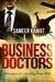 Business Doctors by Sameer Kamat
