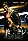 Victory Run 1 (The Story of Victory Payne, #1)