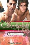 The Counterfeit Claus (Rescue Twinks, #1)