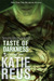 Taste Of Darkness (Darkness #2)