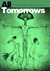 All Tomorrows: A billion year chronicle of the myriad species and varying fortunes of Man