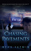 Chasing Pavements (The Soul...