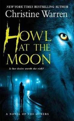 Howl at the Moon (The Others, #4)
