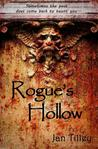 Rogue's Hollow