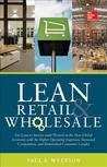 Lean Wholesale and Retail