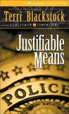 Justifiable Means