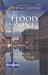 Flood Zone (Stormswept, #3)
