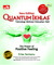 Quantum Ikhlas New Edition