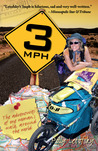 3mph:The Adventures of One Woman's Walk Around the World