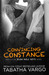 Convincing Constance (Blow Hole Boys, #3)