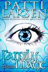 Family Magic (Hayle Coven, #1)