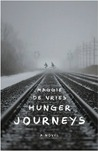 The Hunger Journeys