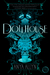 Dollhouse (The Dark Carousel #1)