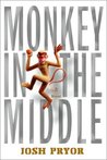 Monkey in the Middle: A Novel