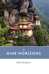 The Nine Horizons: Travels in Sundry Places