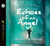 Echoes of an Angel by Aquanetta Gordon