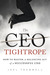 The CEO Tightrope by Joel Trammell