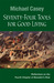 Seventy-Four Tools for Good Living: Reflections on the Fourth Chapter of Benedict�s Rule