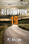 Regulation 19 (Deadlock #1)