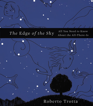 The Edge of the Sky: All You Need to Know About the All-There-Is