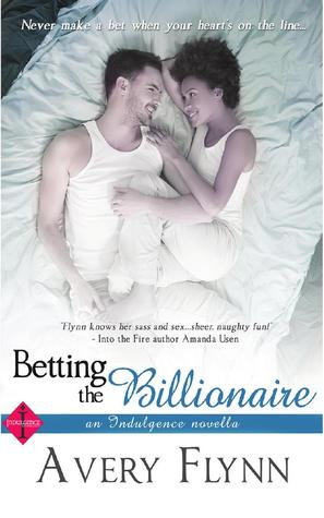 books about love bets