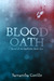 Blood Oath by Samantha Coville