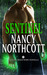 Sentinel: A Light Mage Wars Novella (Light Mage Wars #0.5)
