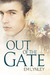 Out of the Gate by E.M. Lynley