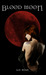 Blood Moon (The Blood Moon Trilogy, #1)