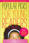 Popular Picks for Young Readers by Diane Foote