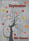 Thirty Days Have September (Thirty Days, #1)