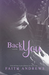 Back to You (Dreams, #1.5)