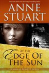 At the Edge of the Sun (Maggie Bennett, 3)