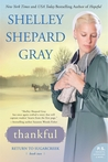 Thankful (Return to Sugarcreek #2)