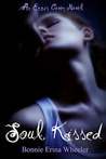Soul Kissed  (Erris Coven #3)