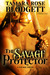 The Savage Protector (Savage, #5)