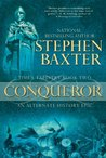 Conqueror (Time's Tapestry #2)