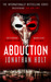 The Abduction (The Carnivia Trilogy)