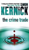 The Crime Trade (Tina Boyd #1)