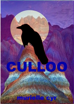 Free download Culloo PDB by Murielle Cyr