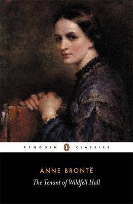 Anne Bronte the tenant of wildfell hall chapter summaries