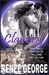 Claimed by the Alpha (a BBW Werewolf Shifter Romance) (The Cull, #1)