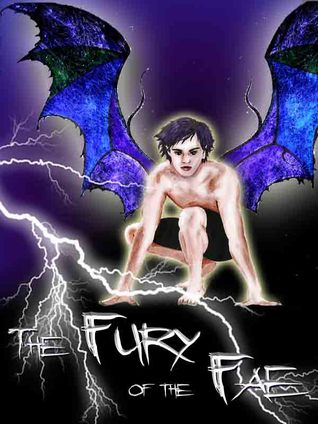 The Fury of the Fae