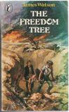 The Freedom Tree