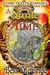 A Smile in Time (Train Through Time, #3)